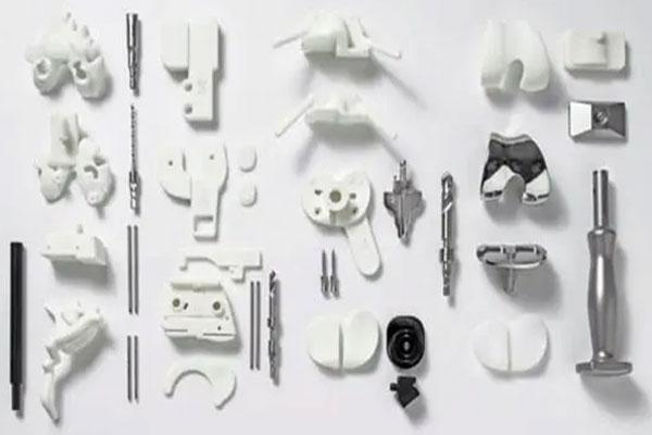 3D-printed-medical-implants
